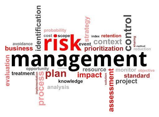 اجرای پروژه ارزیابی و مدیریت ریسک ایمنی